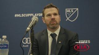 Download TFC HQ: After 90 Minutes - Toronto FC at Columbus Crew SC (1st-Leg) Video