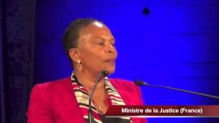 Download Route de l'esclave - UNESCO - Paris - 10 septembre 2014 Video