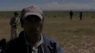 Download Aymara Video