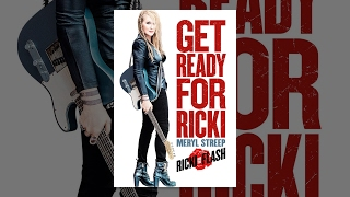 Download Ricki and the Flash Video