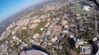 Download USSOCOM Paracommandos: Alabama Vs. Mississippi State 15 Nov 2014 Video