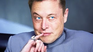Download 10 TIMES ELON MUSK WAS A SAVAGE! Video