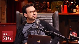 Download Rooster Teeth Video Podcast: Ep. 424 - Batman's Phone Video