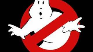 Download Ghostbusters Theme Video