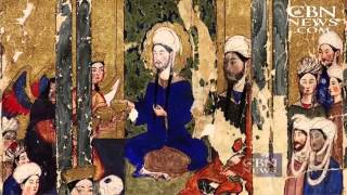 Download Jerusalem Dateline - Debunking Myths: Who Owns the Holy Land? - March 4, 2016 Video