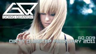 Download Dirty Dubstep February 2011 Video