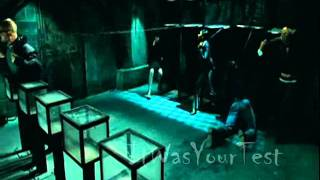 Download Saw V (The Collars) Video