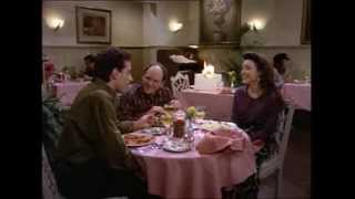 Download Seinfeld Season 1-3 Bloopers & Outtakes Video