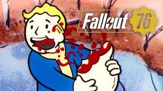 Download Fallout 76 – 'A NEW AMERICAN DREAM' Official Trailer | Gamescom 2018 Video