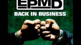 Download EPMD ft Redman - KIM Video