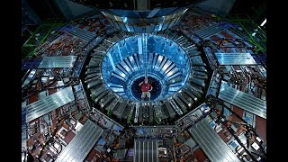 Download CERN restart 2018: Live from the LHC tunnel Video