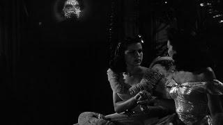 Download O Castelo dos Mistérios (1940)- Legendado [Multi Subs] Video