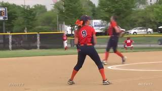 Download Local Sports 06-22-18 Video