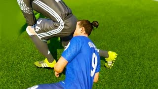 Download FIFA 17 FAIL Compilation Video
