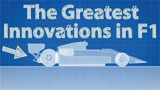 Download The Greatest Innovations In Formula One Video
