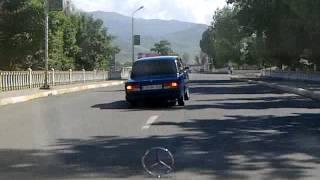 Download Sultanin toyu Göygöl Video