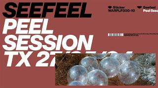 Download Seefeel • 'Rough For Radio (Peel Session 1994)' Video
