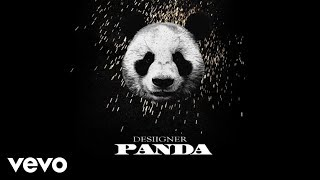 Download Desiigner - Panda (Audio) Video