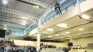 Download BMX: 2014 Toronto Jam Finals Highlights Video