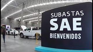 Download SUBASTAN AUTOS y otras cosas Video