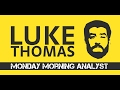 Download Monday Morning Analyst: Korean Zombie Returns, James Vick's D'Arce Video
