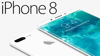 Download iPhone 8 - Introduction Video