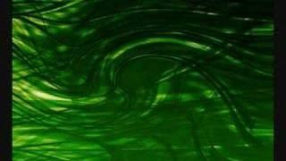 Download Knights of the jaguar DJ VIbe Global Grooves 2 Video