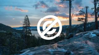 Download [House] The Lost Beat - Fly With Me (ft. HIZE) — No Copyright Music Video