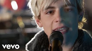 Download R5 - (I Can't) Forget About You Video