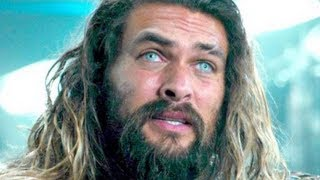 Download The Untold Truth Of Aquaman Video