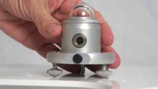 Download Installation CMP 3 Pyranometer Video