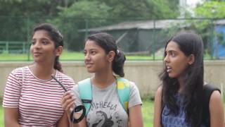 Download Freshmen welcome | IIT Bombay Sports Video