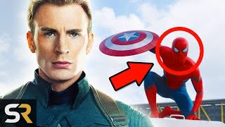 Download 10 Biggest Mistakes That Marvel Has Made So Far Video