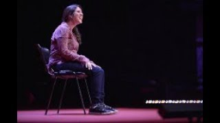 Download Discapacidad, poder distinto | Constanza Orbaiz | TEDxRiodelaPlata Video