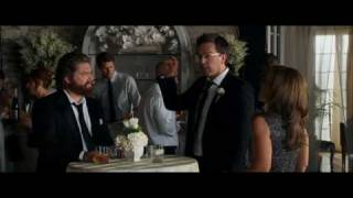 Download The Hangover - stu and melissa fight Video