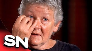 Download Vanished | The strange disappearance of Helen Munnings | Sunday Night Video