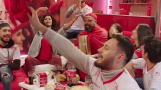 Download Tachkilet El Forja By Coca-Cola Video