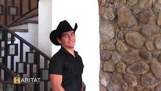 Download Julian Figueroa Rancho Video