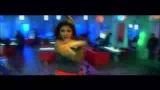 Download Kalai Kali - Tamil Music Video Video