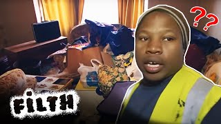 Download Who Lived In A House Like This? Video