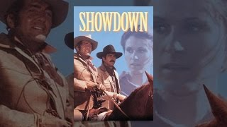 Download Showdown Video