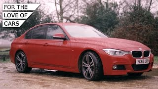 Download BMW 3 Series: Evolution Of A Legend - Carfection Video