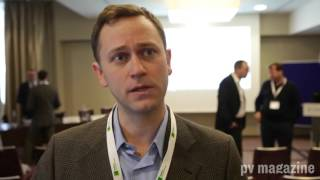 Download Future PV: next generation solar technology in focus Video