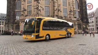 Download Mercedes-Benz Travego Video