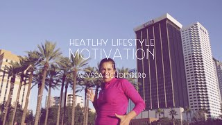 Download NO EXCUSES: The Only Video You'll Ever Need to Inspire Your Healthy Lifestyle Video