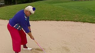 Download Golf Lessons from Bobby Heenan Video