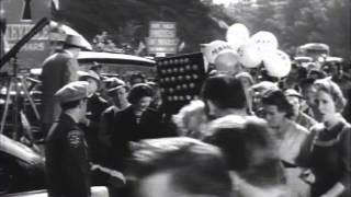 Download Red Planet Mars 1952 Video