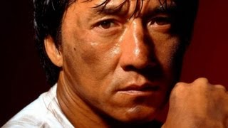 Download Top 10 Jackie Chan Moments Video