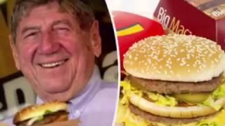 Download Funeral Big Mac Creator Video