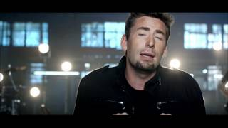 Download Nickelback - Lullaby Video